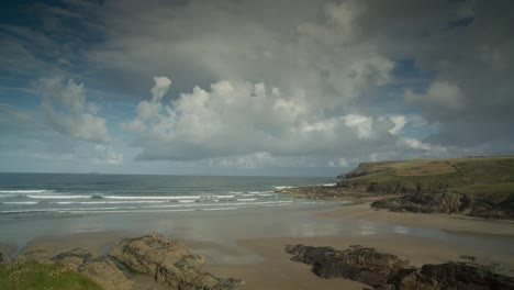 Polzeath-Video-11
