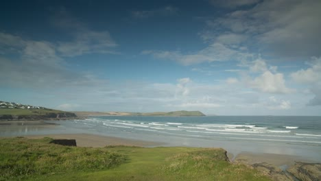 Polzeath-Video-12