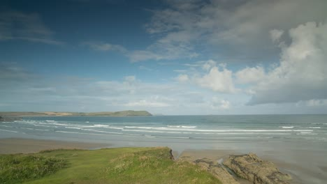 Polzeath-Video-13