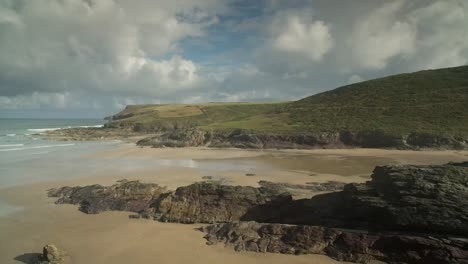 Polzeath-Video-14