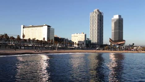 Port-Olympic-01