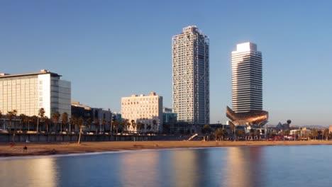Port-Olympic-07