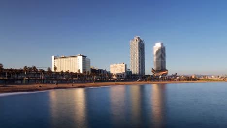 Port-Olympic-08
