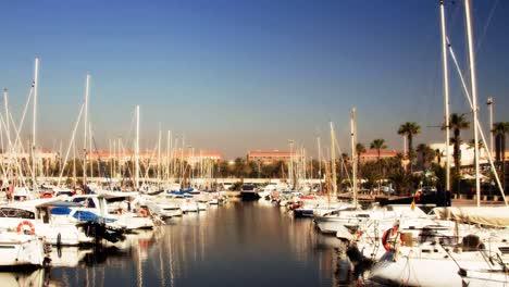 Port-Olympic-Pano1