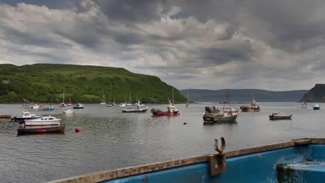 Portree-Boats-00