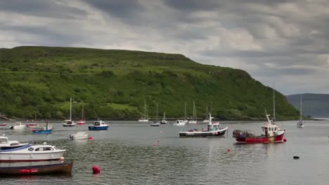 Portree-Boats-01