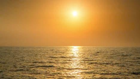 Portugal-Sunset-Ml-02