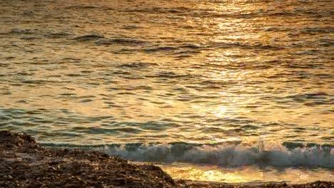 Portugal-Sunset-Ml-03