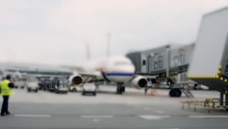 Prague-Airport-01