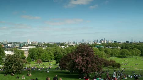 Primrose-Hill-People-01