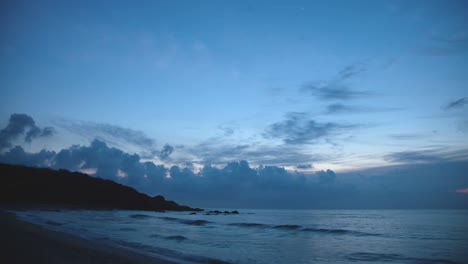 Puerto-Escondido-Sunset-00