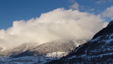 Pyrenees-06