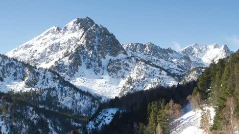 Pyrenees-11