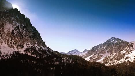 Pyrenees-13