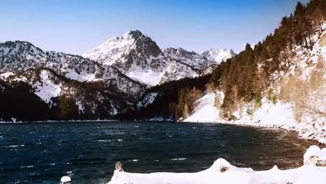 Pirineos-14