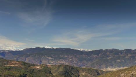 Pyrenees-Landscape-00