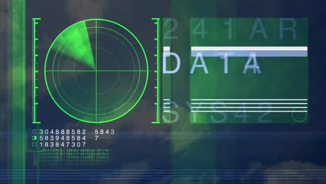 Radar-Data-01