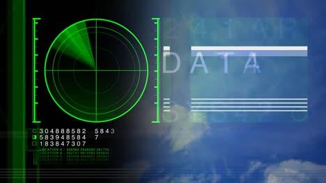 Radar-Data-03