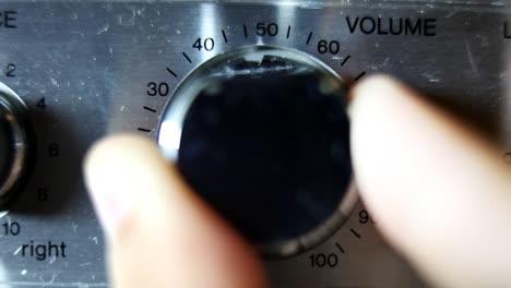 Radio-Dial-01
