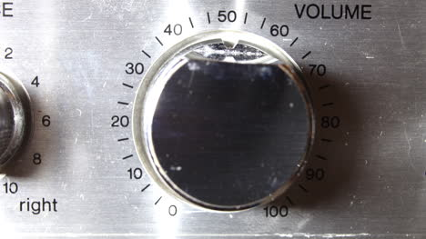 Radio-Dial-05