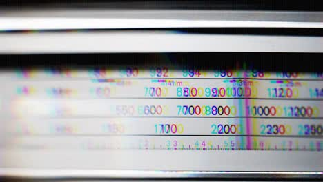 Radio-Mhz-06