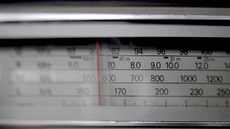 Radio-Mhz-07