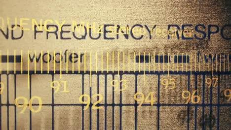 Radio-New-15
