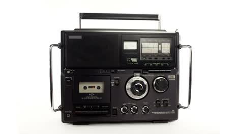 Radio-Spin-000