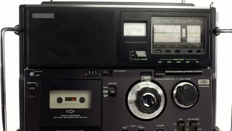 Radio-Spin-0-02