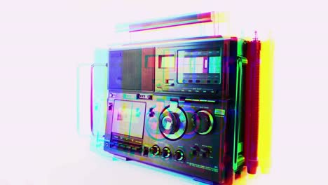 Radio-Spin-0-06