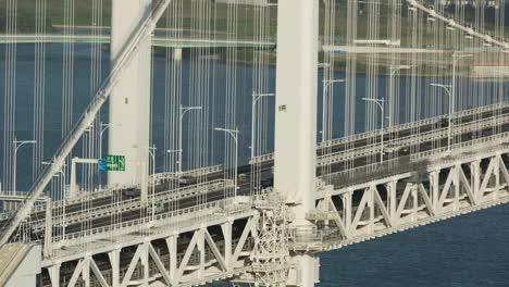 Rainbow-Bridge-Close0