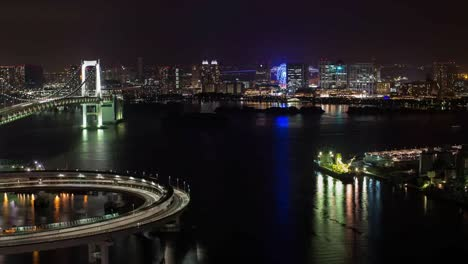 Rainbow-Bridge-Night-04