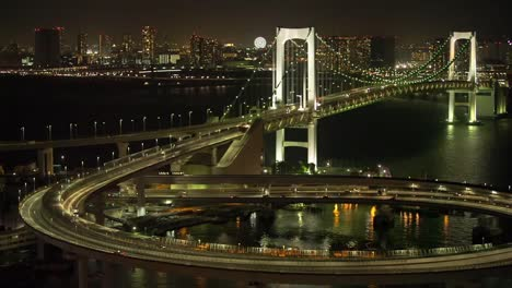 Rainbow-Bridge-Night1