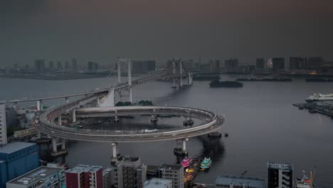 Rainbow-Bridge-Sunset-00