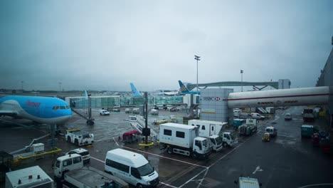 Rainy-Airport0
