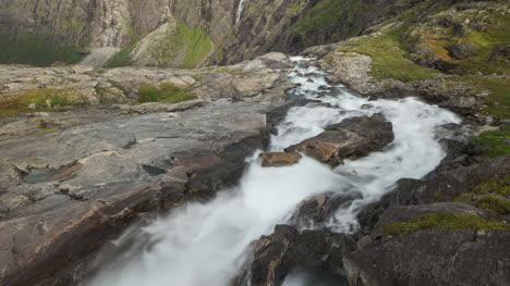 Rapids-Norway-01