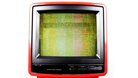 Red-Tv-14