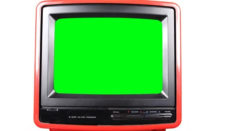 Red-Tv-17