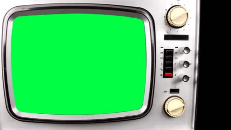 Red-Tv-20