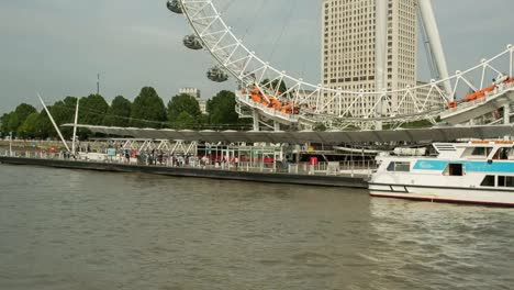 River-Cruise-London-04