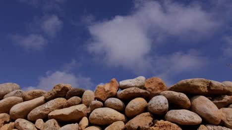 Rocks-Sky-00