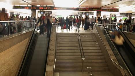 Rome-Termini-Train-Station-12