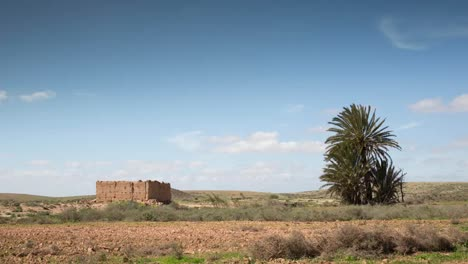 Ruined-House-Morocco-00
