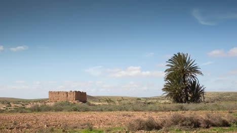 Ruined-House-Morocco-00