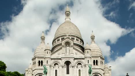 Sacre-Coeur-Version-01