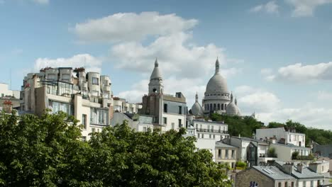 Sacre-Coeur-Version-06