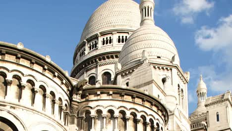Sacre-Coeur-Version-08