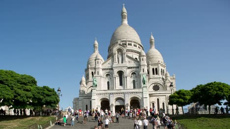 Sacre-Coeur-Video-00