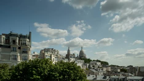 Sacre-Coeur-Video-01