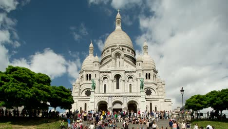 Sacre-Coeur-Video-03